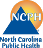 North Carolina Public Health